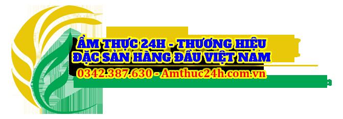 Amthuc24h