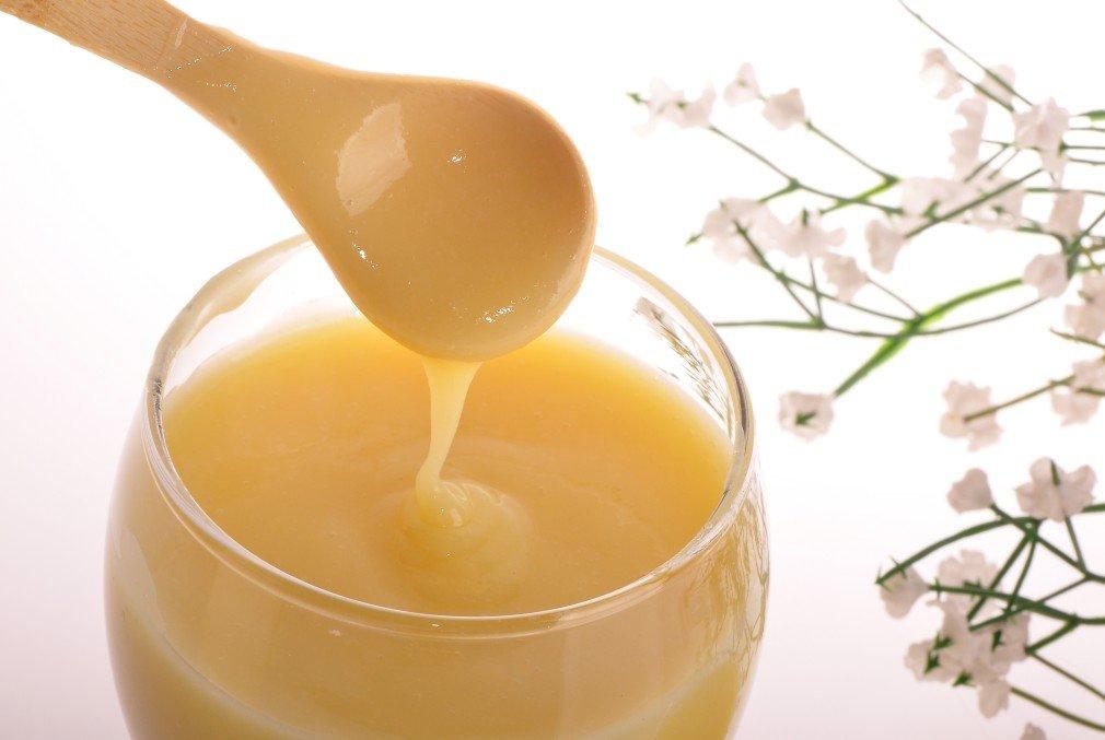 Giá Sữa Ong Chúa Đà Nẵng