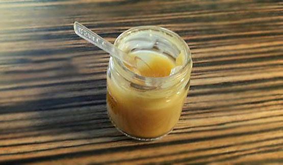 Sữa Ong Chúa Đà Nẵng