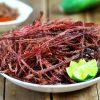 Thịt Trâu Gác Bếp Hà Nội